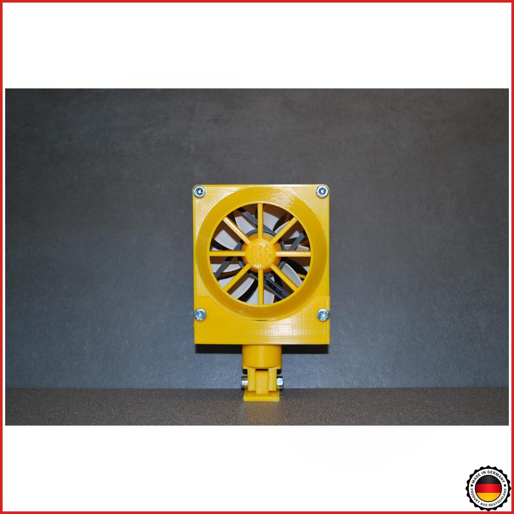 Yellow (Ral 1003)