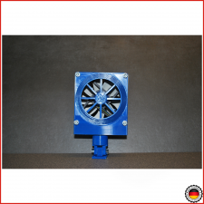 Blue (Ral 5005)
