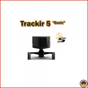 Trackir-5-Basic