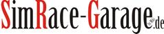 SimRcae-Garage